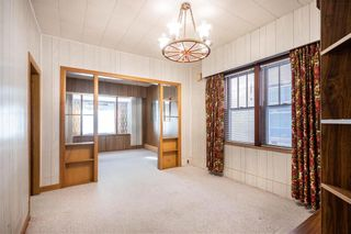 Photo 9: 853 Stella Avenue in Winnipeg: North End Residential for sale (4A)  : MLS®# 202101109