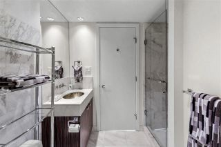 "Photo 16: 2501 788 RICHARDS Street in Vancouver: Downtown VW Condo for sale in ""L'HERMITAGE"" (Vancouver West)  : MLS®# R2541482"
