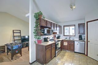 Photo 12: 279 Coral Springs Circle NE in Calgary: Coral Springs Detached for sale : MLS®# A1083552