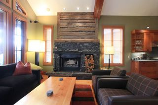 """Photo 23: 18G 2300 NORDIC Drive in Whistler: Nordic Townhouse for sale in """"At Nature's Door"""" : MLS®# R2531434"""