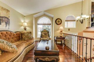 Photo 5: 15721 90 Street in Edmonton: Zone 28 House for sale : MLS®# E4235537