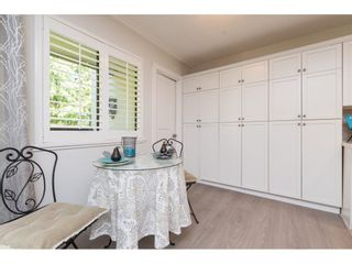 """Photo 7: 301 1355 FIR Street: White Rock Condo for sale in """"The Pauline"""" (South Surrey White Rock)  : MLS®# R2262403"""