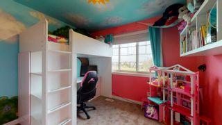 Photo 22: 62 STRAWBERRY Lane: Leduc House for sale : MLS®# E4262526