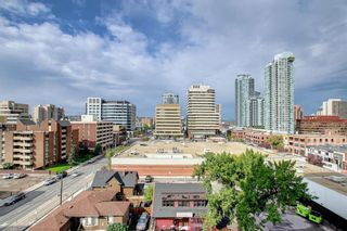 Photo 28: 705 788 12 Avenue SW in Calgary: Beltline Apartment for sale : MLS®# A1145977