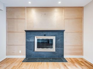 Photo 4: 79 Palis Way SW in Calgary: Palliser Detached for sale : MLS®# A1061901