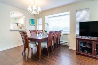 Photo 7: 6 7488 SALISBURY Avenue in Burnaby: Highgate Townhouse for sale (Burnaby South)  : MLS®# R2569684
