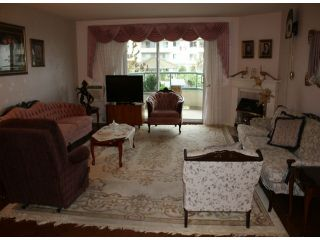 "Photo 5: 234 2451 GLADWIN Place in Abbotsford: Abbotsford West Condo for sale in ""Centennial Court"" : MLS®# F1302844"