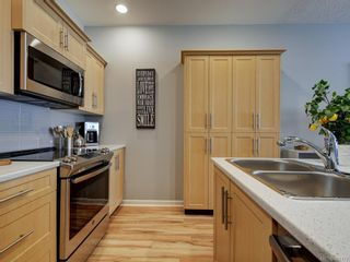 Photo 6: 2320 Magnolia Lane in : Sk Sunriver House for sale (Sooke)  : MLS®# 861179