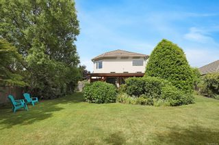 Photo 18: 880 Monarch Dr in : CV Crown Isle House for sale (Comox Valley)  : MLS®# 879734