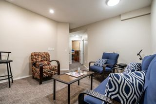Photo 34: 56 Prestwick Manor SE in Calgary: McKenzie Towne Detached for sale : MLS®# A1101180