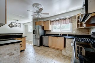 Photo 12: Gilford in Innisfil: Gilford House for sale