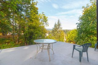 Photo 11: 6891 Woodward Dr in : CS Brentwood Bay House for sale (Central Saanich)  : MLS®# 855831