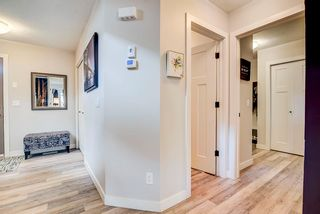 Photo 6: 176 RADCLIFFE Wynd: Fort Saskatchewan House Half Duplex for sale : MLS®# E4246130