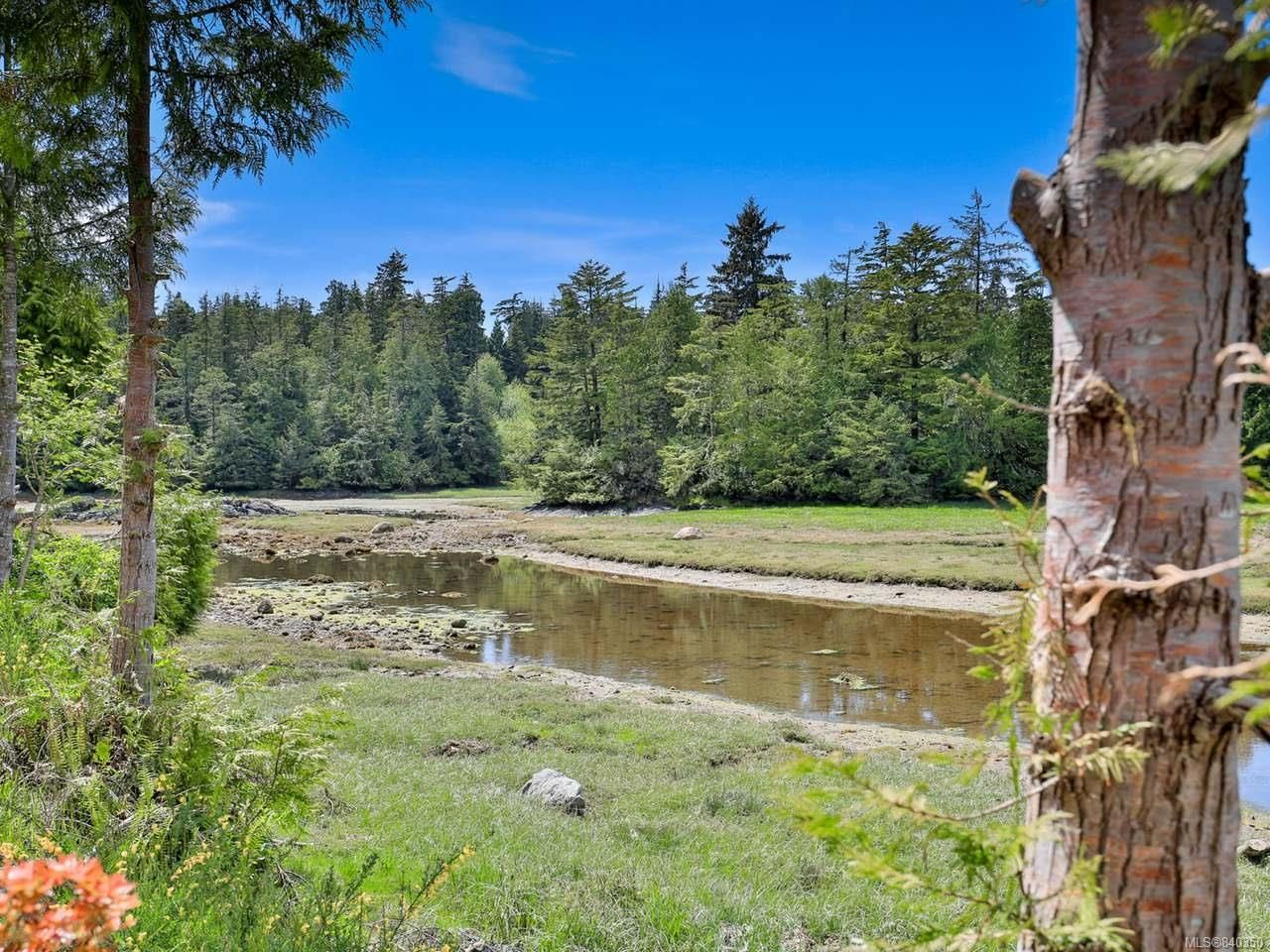Photo 79: Photos: 1068 Helen Rd in UCLUELET: PA Ucluelet House for sale (Port Alberni)  : MLS®# 840350
