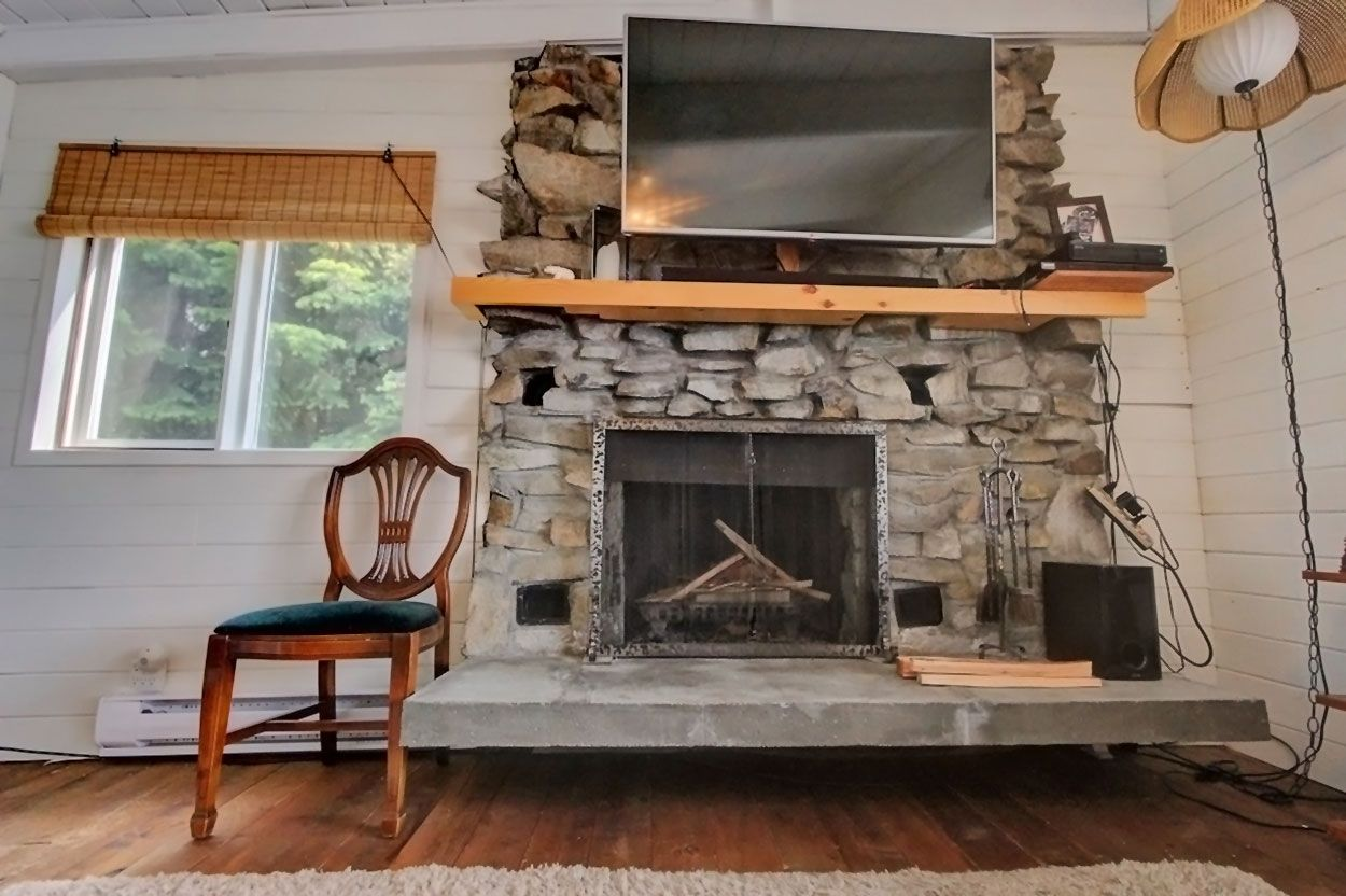 Photo 19: Photos: 1185 Little Shuswap Lake Road in Chase: Little Shuswap House for sale (Shuswap)  : MLS®# 10201171