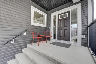 Photo 2: 114 Reunion Landing NW: Airdrie Detached for sale : MLS®# A1107707