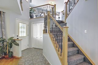 Photo 4: 287 Chaparral Drive SE in Calgary: Chaparral Detached for sale : MLS®# A1120784