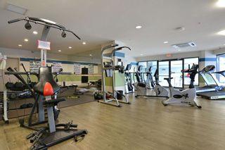 "Photo 19: 508 6460 194 Street in Surrey: Clayton Condo for sale in ""WATERSTONE"" (Cloverdale)  : MLS®# R2185737"