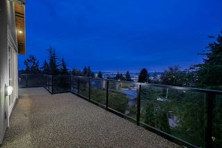 Photo 21: 254 FINNIGAN Street in Coquitlam: Central Coquitlam House for sale : MLS®# R2480367
