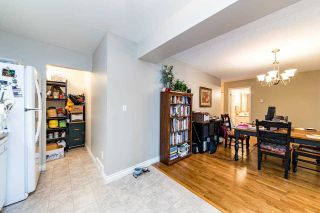 """Photo 5: 304 106 W KINGS Road in North Vancouver: Upper Lonsdale Condo for sale in """"KINGS COURT"""" : MLS®# R2560052"""