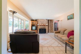Photo 5: 3603 SUNRISE Pl in : Na Uplands House for sale (Nanaimo)  : MLS®# 881861