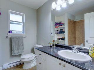Photo 15: 6896 Beaton Rd in : Sk Broomhill Half Duplex for sale (Sooke)  : MLS®# 884928