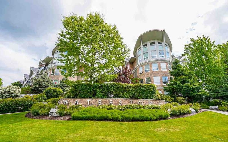 FEATURED LISTING: 207 - 6490 194 Street Surrey