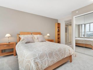 "Photo 16: 1201 1255 MAIN Street in Vancouver: Downtown VE Condo for sale in ""STATION PLACE"" (Vancouver East)  : MLS®# R2464428"