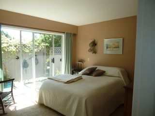 Photo 7:  in Sechelt: Sechelt District House for sale (Sunshine Coast)  : MLS®# R2567350