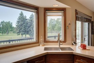 Photo 16: 3204 15 Street NW in Calgary: Collingwood Detached for sale : MLS®# A1124134
