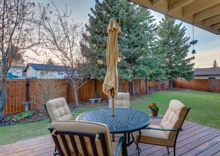 Photo 47: 24 BRACEWOOD Place SW in Calgary: Braeside Detached for sale : MLS®# A1104738