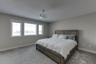 Photo 20: 6111 65 Street: Beaumont House for sale : MLS®# E4229197
