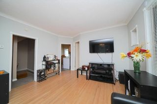 Photo 11: 518 Bannerman Avenue in Winnipeg: North End Residential for sale (4C)  : MLS®# 202116352