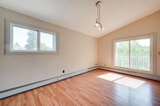 Photo 15: 105 11330 108 Avenue in Edmonton: Zone 08 Townhouse for sale : MLS®# E4254334