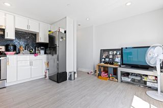 Photo 30: 2710 E 7TH Avenue in Vancouver: Renfrew VE House for sale (Vancouver East)  : MLS®# R2613218