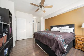 Photo 21: 2310 15 Sunset Square: Cochrane Apartment for sale : MLS®# A1088387