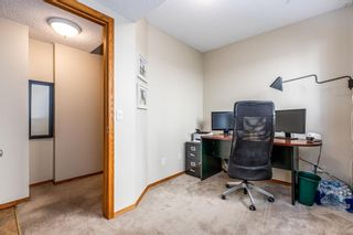 Photo 37: 169 Somerside Green SW in Calgary: Somerset Detached for sale : MLS®# A1131734