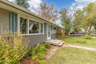 Photo 3: 1326 7th Avenue Northwest in Moose Jaw: Central MJ Residential for sale : MLS®# SK873700