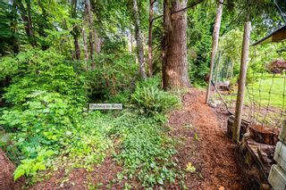 Photo 36: 1788 Fern Rd in : CV Courtenay North House for sale (Comox Valley)  : MLS®# 878750