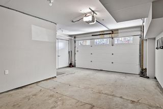 Photo 19: 11 108 Montane Road: Canmore Row/Townhouse for sale : MLS®# A1142478