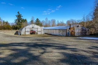 Photo 34: 3125 Piercy Ave in : CV Courtenay City Land for sale (Comox Valley)  : MLS®# 866873