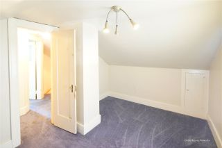 Photo 18: 3441 TRIUMPH Street in Vancouver: Hastings Sunrise House for sale (Vancouver East)  : MLS®# R2394925