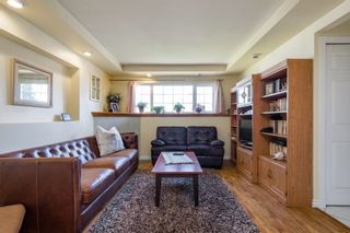 Photo 19: 2247 CAPE HORN Avenue in Coquitlam: Cape Horn House for sale : MLS®# R2569259