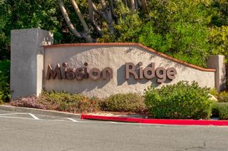 Photo 14: MISSION VALLEY Condo for rent : 1 bedrooms : 10350 CAMINITO CUERVO #85 in SAN DIEGO
