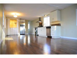 Photo 3: 224 6620 17 Avenue SE in CALGARY: Penbrooke Mobile for sale (Calgary)  : MLS®# C3562365