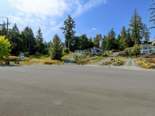 Photo 28: LT 14 Polo Field Pl in Cowichan Bay: Du Cowichan Bay House for sale (Duncan)  : MLS®# 845153