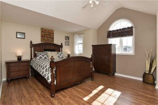 Photo 8: 43 Abbey Road: Orangeville House (Bungalow-Raised) for sale : MLS®# W4070283