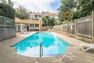 "Photo 16: 419 9626 148 Street in Surrey: Guildford Condo for sale in ""Hartfords Woods"" (North Surrey)  : MLS®# R2187863"