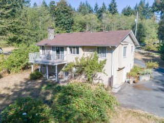 Photo 21: 8603 Sweeney Rd in CHEMAINUS: Du Chemainus House for sale (Duncan)  : MLS®# 796871