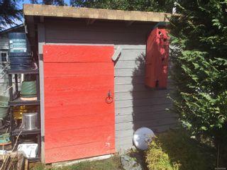 Photo 31: 454 Festubert St in : Du West Duncan House for sale (Duncan)  : MLS®# 870848
